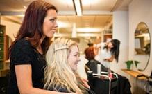 Hair/Skin Professionals Academy